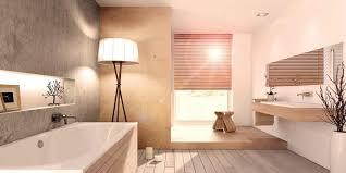 7 tipps für nachhaltigkeit im badezimmer bau welt de