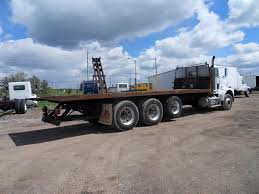 Used Freightliner Classic, Freightliner Truck Sales Toronto Ontario. News Makers A Look At The New Trucking Equipment Released In 2015 Freightliner 108sd Truck Severe Duty Trucks Heavy 2006 Freightliner Classic Xl Hood For Sale 555256 2013 Used M2106 12784 Miles Cummins Valley Lubbock Sales Tx Western Star On Trucks Models Features New Used Truck Sales Medium Duty And Heavy Mixer Cement Concrete Equipment For Sale Fuso Dealership Calgary Ab Cars West Centres Semi Empire Dump Vocational