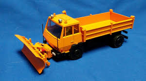 Steyr Snow Plow Okosh Pseries Snow Plow Matchbox Rwr Real Working Rigs Diecast Toy Models Steyr Snow Plow Lego 60083 City Snplow Truck Plowing Stock Photos Images Alamy Jamo1454s Most Teresting Flickr Photos Picssr Fs First Gear Trucks Arizona Bruder Mb Arocs Plough Dump Stock Photo Image Of Truck Miniature 185224 116th Mack Granite With And Flashing Lights For Basic Wooden