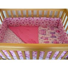 Zspmed of Mini Crib Bedding Set Spectacular About Remodel