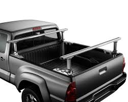 Thule Xsporter Pro Truck Rack 500XT | Toyota Tacoma Mods | Pinterest ... Removable Ladder Racks Texas Truck Apex No Drill Steel Rack Discount Ramps Dna Motoring Universal Adjustable 132x57 Pickup Tms 800lb Pick Up Contractor Tr401s Wner Us T1 For Dc Colorado Rg 07120816 Alloy Motor F2c Utility To 650lb Capacity 2bar Cargo Honda Ridgeline 2017 And Ridge 5 Bed Alinum Youtube Kayak Canoe Amazoncom Eautogrilles 500lbs