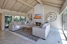 bilder wohnzimmer uhr innenarchitektur sofa teppich design