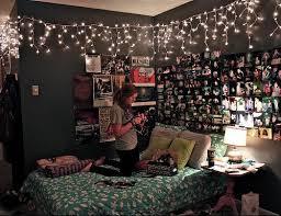 idee chambre ado fille idee deco chambre ado fille 15 ans idées décoration intérieure