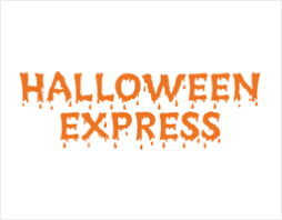 Halloween Express Lexington Ky by 100 Halloween Express Austin Images Of Halloween Express