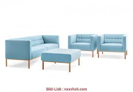 4 am leben otto möbel sofa aviacia