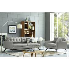 West Elm Rochester Sofa by 100 West Elm Rochester Sofa West Elm Bliss Sleeper Sofa