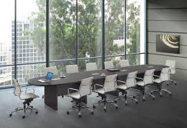 Racetrack Conference Table With Grommets | Conference Table Co. Mayline Sorrento Conference Table 30 Rectangular Espresso Sc30esp Tables Minneapolis Milwaukee Podanys 6 Foot X 3 Retrack Skill Halcon Fniture 10 Boat Shape With Oblique Bases 8 Colors Classic Boatshaped Vlegs 12 Elliptical Base Nashville Office By Kayak Atlas Round Dinner W Faux Marble Top Cramco Inc At Value City Boardroom Source