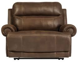 Sectional Sofas Under 500 Dollars by Sectional Sofas Under 500 Photos Hd Moksedesign