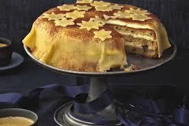 marzipan vanille torte rezept
