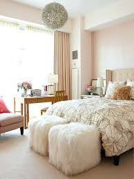 chambre nordique deco chambre nordique meubles scandinaves deco chambre bebe