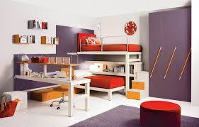 Space Saver Desk Uk by 12 Space Saving Furniture Ideas For Kids Rooms Twistedsifter