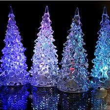 Fiber Optic Led Christmas Tree 7ft by Christmas Tree Christmas Tree Suppliers And Manufacturers At