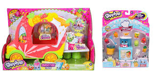 Amazon.com: Shopkins Smoothie Truck And Shopkins Chef Club Juicy ... Ice Cream Food Truckmaui Wowi Hawaiian Coffee Smoothie Smooth N Groove Smoothie Truck The Street Coalition Rider San Diego Trucks Roaming Hunger Smooth Smoothies In Cleveland Is Serving Up Goodforyou Sips Sun City Blends Truck La Stainless Kings Boba Just Got Wheels New Shopkins Youtube Sushi Poke Or Trailer Sold Foodtrucksin Albany Kids Headed For Houston Sticker Waterproof Espresso Yogurt Sale