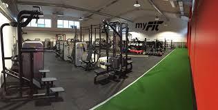 salle de sport annecy cours de fitness à annecy myfit club