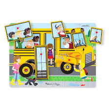 Melissa & Doug Wheels On The Bus Wooden Sound Puzzle Wooden ... Top 25 Toy Garbage Truck 2017 And 2018 On Flipboard Velocity Toys Childrens Air Race Team Transporter Trailer Buy Hape Intertional Playscapes Dumper Vehicle Online Metal With Pullback Friction Powered Action Green Recycled Recycling Truckthis Looks So Much Better Than Free Pictures Of Trucks Download Clip Art Melissa Doug Kids Dillardscom Outlet Fun Little 116 Amazoncom Wooden 3 Pcs Wheels On The Bus Sound Puzzlewooden Fagus Nova Natural Crafts Tonka Soft Walkin