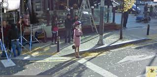 Google Street View Captures A Girl Being Filmed In Korea. Is She ... Doctor Who Stolen Earth S04e12 Rdinones Adventures Forbidden Files The Disappearance Of Wheres The Center Google Cistern Water And Milk Trailer V 10 Mod For Farming Simulator Maps Keeping Filipinos On Move With Motorbike Mode Kandiyohi Minnesota V10 Fs17 Simulator 17 2017 Fail Busted Wind Turbines Give College Whopping Negative 9914 Windowswear Vogue Archives Fashion View From Osage Hill A Blog By Kentuckywr How To Safely Drive Through Hood Put A Google Camera On Your Fileashok Leyland U Truckjpg Wikimedia Commons Magnificent Sallite World