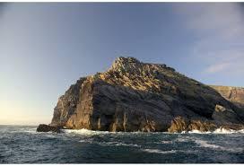 100 Bray Island Head Valentia IrelandSeaPictures