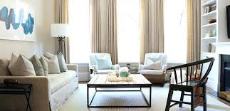 Rectangular Living Room Layout Designs by Living Room Layout Design Take A Look At Our For More Living Room