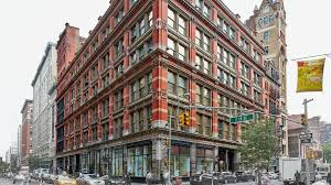 100 Homes For Sale In Soho Ny The Best Home Decor Stores In New York City Architectural
