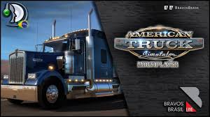 Truck: Online Truck Simulator American Truck Simulator Gold Edition Steam Cd Key Fr Pc Mac Und Skin Sword Art Online For Truck Iveco Euro 2 Europort Traffic Jam In Multiplayer Alpha Review Polygon How To Play Online Ets Multiplayer Idiots On The Road Pt 50 Youtube Ets2mp December 2015 Winter Mod Police Car Video 100 Refund And No Limit Pl Mods