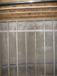 Floor Joist Size Residential by Floor Joists Should You Use Manufactured Or Standard Dimensional