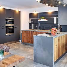 next125 inselküche wohnküche haus küchen