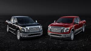 Which 2017 Nissan TITAN Trim Is The Best? - Martin Nissan Blog Best Drivers Drive Kamaz Vocational Vehicles Renault Trucks To Bring Yorkshires Best Tipex And Tankex 2018 Pickup Trucks Auto Express What Cars Suvs Last 2000 Miles Or Longer Money Gmc Canyon Sle Vs Slt Syracuse Ny Bill Rapp Buick Half Ton Or Heavy Duty Gas Pickup Which Truck Is Right For You With Buyers Guide Kelley Blue Book Elegant Which Diesel Is The Collection Pander Car Care We Think Coras Chicken Wings Foodtruck Eden