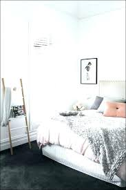 Aesthetic Bedroom Walls Fascinating Room Decor Ideas For Wall New Full