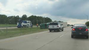 Truck Accident On I-70 Indiana 07.31.2016 - YouTube Five People Killed In I65 Lafayette Crash Cluding Center Grove Truck Accident Causes Indiana Personal Injury Lawyer Distracted Trucker Double Fatal Collision Updated One Collision With Dump Truck Milford News 230801 Crash And Fire Greensburg Youtube 5 Crazy Overturned Accidents Ohio 3 Volving Pickup Semi Newton County Police Flat Tire Leads To Deadly On I70 Thousands Of Pineapples Spill After Train Crashes Into Iteam Trucks Identified I55 Nb At Arsenal Rd Car Semi Shuts Down State Road 37 Cstruction Zone Driver Saw Chicagobound Amtrak Before