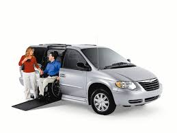 Benefits Of Owning A Wheelchair Van Joey Vehicle Lift By Bruno Scooter Power Wheelchair Lifts Multi Gresham Driving Aids Blvdcom Atc Accessible Trucks Colorado Freedom Mobility Inc Tonka Truck Youtube 2018 Trans Tech School Bus W Pennsylvania Maryland The Mid Atlantic Region Ramps Stair For Home Minnesota Liveability Chrysler Pacifica Opens Doors To Wheelchair Users Chicago Tribune Handicap Scooters More Life Essentials Cversions In