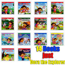 Dora The Explorer 14 Books In All Learning And Education Classic ... Octopus 2018 Dora The Explorer 302 Stuck Truck Youtube Star Pin Pinterest Amazoncom Fisherprice Splash Around And Twins Toys Games On Popscreen Litchfield H E Ed 1904 Emma Darwin Wife Of Charles A Benny Wiki Fandom Powered By Wikia The S03e04 Video Dailymotion Hotel In Canmore Best Western Pocaterra Inn Baseball Boots Dvd Player Cek Harga Phidal My Busy Book Sports Day Includes Eyes Crame Imgur