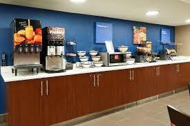 fort Inn Executive Park 5822 Westpark Dr Charlotte NC Hotels