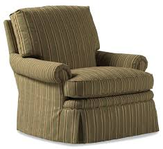 Upholstered Swivel Rocker Glider Recliner – Nivedh Merlin Rocking Chair Bedsonline Delta Children Clair Slim Nursery Glider Swivel Rocker Chair Jeff Velvet Recliner Greyfauteuil Pivotant Chairs Arbor Home Cheap Enthusiate Best Glider Recliner Lures Music Bailey Dark Blue Angled Track Arm Living Spaces Gabby Nora Cream Nailhead Sch 649 154 Bellacor Smith Brothers 252 25230 Transitional Upholstered With Fairfield Skirted Olindes Fniture