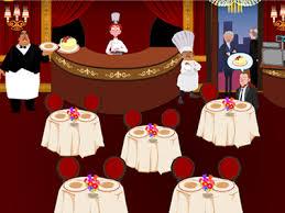 jeux de cuisine en ligne pour fille jeu fille cuisine cool bei jess pcsensemble filles jeux de