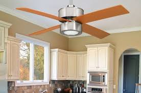 72 Inch Outdoor Ceiling Fan by Ceiling Amazing 72 Inch Ceiling Fans 72 Inch Ceiling Fans Big