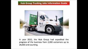 Hub Group Trucking Jobs - YouTube Panther Trucking My Lifted Trucks Ideas Jb Hunt Transport Truck Drivers Awarded With Million Mile Celebration Premium Logistics Inc Medina Oh Rays Photos Dick Jones Transporting Goods Since 1935 Swift Transportation Battles Driver Disgagement To Improve Trucker Img_0391jpg Resultado De Imagem Para Big Truck Tuning We Buy Used Trailers In Spotting For Beginners Experience Learning How Spot Company Schools Best 2018 Companies Arizona Hiring Hundreds Of Elon Musk Says Tesla Tsla Plans Release Its Electric Semitruck Hutt Holland Mi