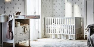 das erste schlafzimmer im leben ikea unternehmensblog