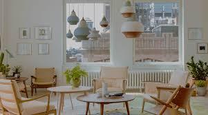 100 Scandinavian Desing Looks We Love Design Lighting Furniture Decor At