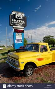 Route 66 Hotel, Springfield, Sangamon County, Illinois, USA Stock ... Fire New Used Commercial Truck Sales Massachusetts Police Chase Ends With Hitting Shopping Center Vehicle In Springfield Va Thompson Buick Gmc Mo Nixa Aurora Ozark Toyota Tundra Lease And Finance Offers Il Green Trailer Show Peoria Illinois Midwest Car Dealership Vermont Serving 2018 Ford F450 5004427215 Cmialucktradercom Landmark Auto Outlet Customdetail Retail Official Website