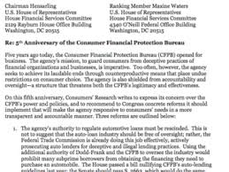 us consumer protection bureau consumers research portfolio tags consumer financial