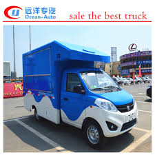 Food Truck Suppliers China ,4x4 Truck Supplier China Mobile Food Truck For Sale Saudi Arabia Photos Pictures Clean Kitchen Trailer Sale Trucks Fv55 Food Truck Malaysia Cheap Trailer Ho Vibiraem Customized Movable Ice Cream Csession For Tampa Bay Trucks 1995 Gmc Cali Style Near Austin Texas Suzuki Carry Carryboy Kiosk Pick Up Market Brings Fresh Fruits And Veggies To Deserts Safebee Unique Cheap 7th And The Wheel Deal National Restaurant Association In Sharjah Arab Equipment