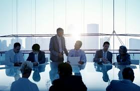 Why Is Your Board of Directors Finally Asking About Cyber Risks