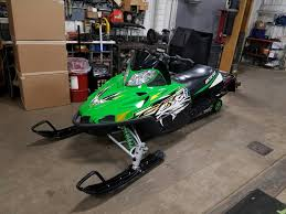 Sturdi Built Sheds Maine by 2010 Arctic Cat Cfr 1000 For Sale In Palmyra Wi Willson U0027s Sport
