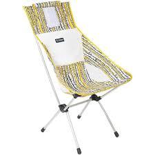 helinox sunset chair at moosejaw com