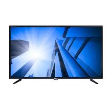 tcl 28 32 tv parts and accessories