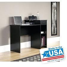 desk pretty computer desks at walmart on merax laptop computer