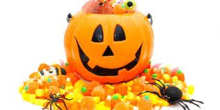Tims Pumpkin Patch 5k by Spook Tacular Happenings Your Guide To Central Jersey Halloween