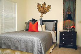 One Bedroom Apartments In Starkville Ms by Links At Starkville Starkville Ms Apartment Finder