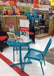 Tar Patio Furniture is  off