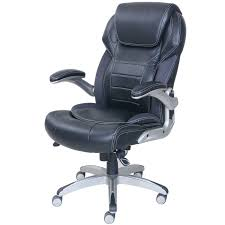 wellness by design active lumbar chair select color sam s club